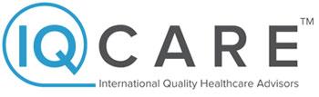 IQ Care International Quality Healthcare Advisors