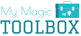 Using Neuroscience protocols to train young adults using a magical toolbox.